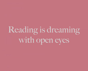 quote,books,reading,quotes,readind-324bd8452aec073b8b021445d1c5391a_h ...
