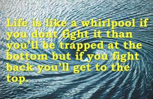 life-is-like-a-whirlpool