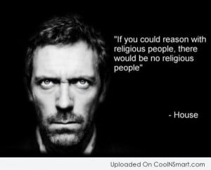 Atheism Quotes and Sayings