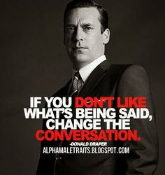 alpha male traits quotes more alpha quotes change male quotes ...