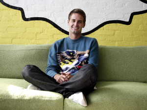 Best quotes by Evan Spiegel Snapchat CEO - Business Insider
