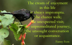 ... to Beautiful Images of Nature Screensavers with Quotes Next Image