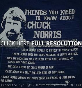 chuck-norris-quotes-best-sayings-famous-pics.jpg