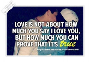 Quotes about thug love thug love graphics and comments