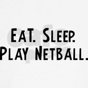 eat_sleep_play_netball_teddy_bear.jpg?color=White&height=460&width=460 ...