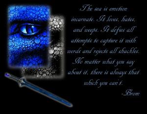Inheritance Quote 007 by zuu-dovahkiin