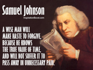 Samuel-Johnson-Forgive-Quotes