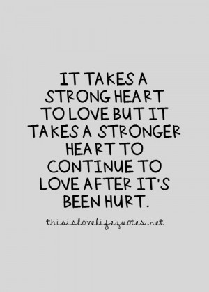 ... Quotes, Life Quotes, #Quote, and #Cute Quotes for Girl and Boy? Then