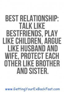 Quotes About Brothers And Sisters (28)