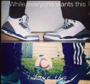 Cute Soccer Couples Tumblr Cute