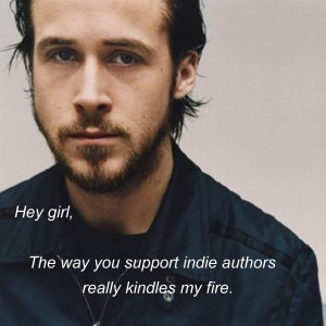 Ryan Gosling Meme 3813 Hd Wallpapers