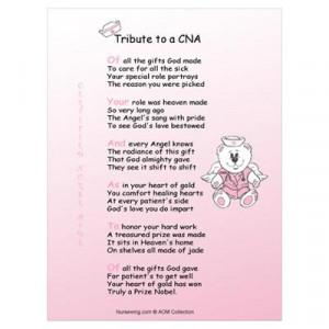 cna quotes