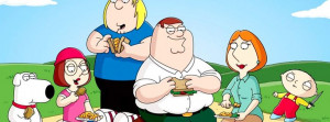 Family Guy Memes and Quotes shared The Simpsons - Memes and Quotes 's ...
