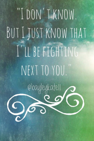 Percabeth annabeth chase Percy Jackson quotes