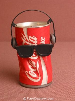Coolest Coca cola ads