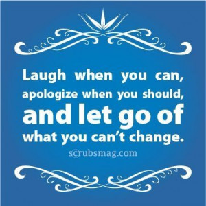 | Nurse Humor & Jokes / #Inspirational #Quotes #Nurses Laugh, Quotes ...