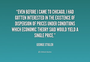 Quotes About Chicago City