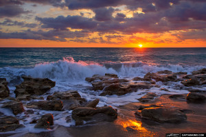 ... to head over to carlin park for a sunrise shoot at the beach it s been