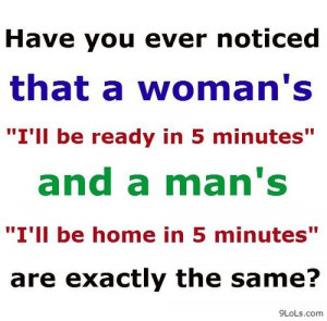 funny quotes and sayings, best quotes, quotes pictures, funny quotes ...
