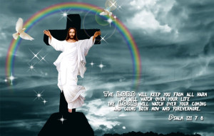 images with quotes 04 jesus christ images with quotes 05