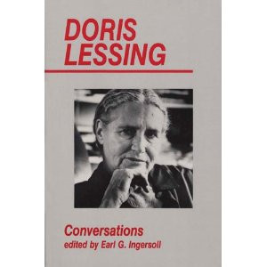 Doris Lessing: Conversations (Ontario Review Press Critical Series ...
