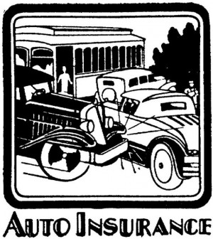 Car Insurance Quotes Online Low Rate Life Car Home