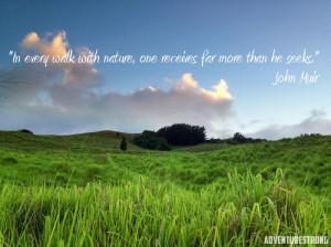 Hiking-Quotes-Hawaii.jpg