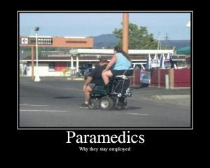 ... Pictures paramedic quotes ems http doblelol com paramedic funny htm