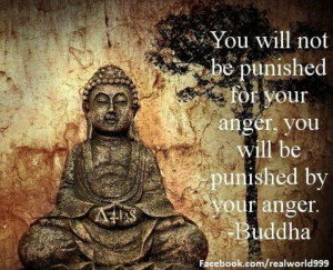Thank you Buddha, I needed that. :)