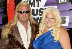 for quotes by Duane Chapman. You can to use those 7 images of quotes ...