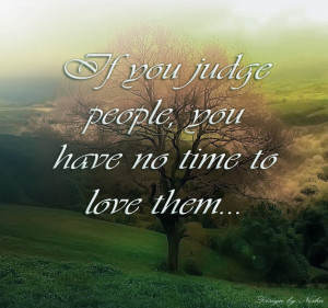 Heart touching quotes ! True quotes ! Heart touching wallpaper with ...
