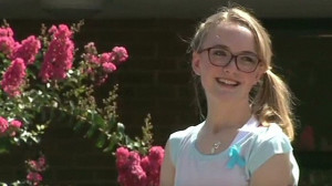 Sole survivor in Texas shooting looks for hope amid her horror