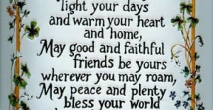 an-irish-blessing-love-laughter-quotes-sayings-pictures-375x195.jpg