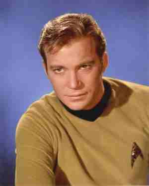 Star Trek Quotes – TV and Movie Quotes
