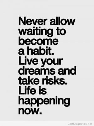 Genius quotes best february march 2014