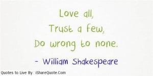 quotes about love confused about love quotes previous confused quotes