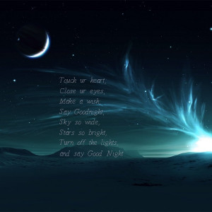 ... say-goodnight-sky-so-wide-stars-so-bright-turn-off-the-lights-and-say