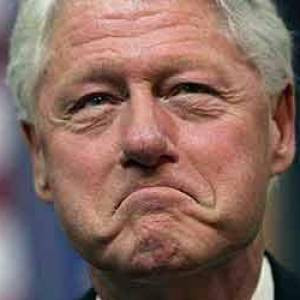 Funny Bill Clinton Quotes Quotations