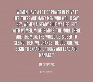 Women Power Quotes Women Quotes Tumblr About Men Pinterest Funny And ...