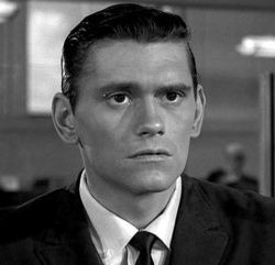 Dick York Quotes, Quotations, Sayings, Remarks and Thoughts