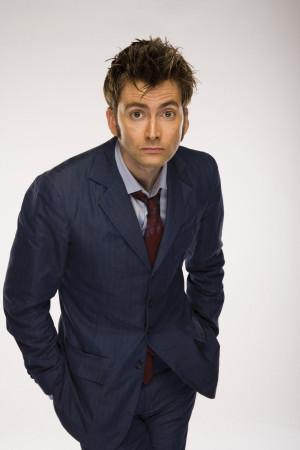 Doctor-Who-Publicity-Photos-2005-2009-david-tennant-11009205-1200-1800 ...