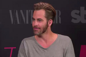 54c6810c10516d590a7b25ac_a-t-chris-pine-sundance-video.jpg