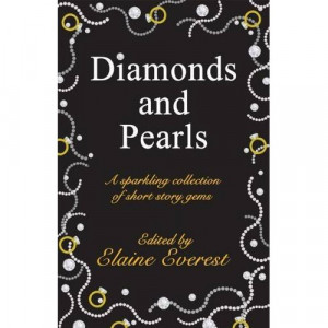 diamonds and pearls edited by elaine everest and finally study