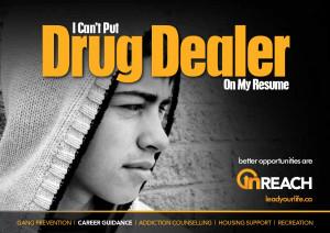 Gang_Sayings http://www.regionofwaterloo.ca/en/safeHealthyCommunity ...