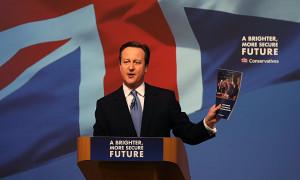 David-CameronConservative-009.jpg
