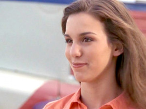 Christy Carlson Romano Even Stevens
