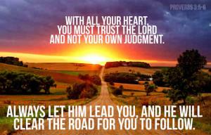 Inspirational Bible Verses 04
