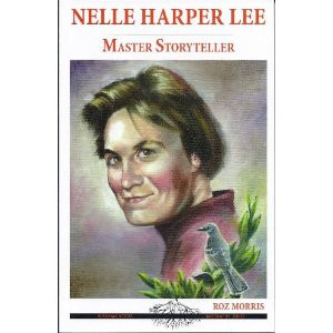 how does harper lee present racial 'to kill a mockingbird' author harper lee, in a courthouse in her  their first  encounter with lee's story was at school does not diminish its.