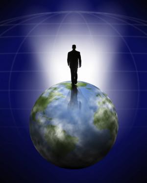 Executive Leadership Development