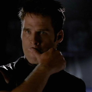 Cameron Mitchell/Ben Browder Thunk Thread